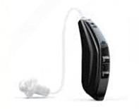 Audífono (Producto Sanitario Autorizado)