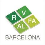 RV ALFA Barcelona