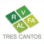 RV ALFA Tres Cantos