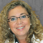 Roxana Coll Barragán - especialista en foniatría - RV Alfa