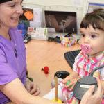 Adaptación de audífonos infantil - Programación, ajustes y mantenimiento - RV ALFA