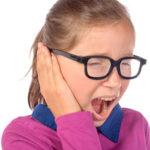 Hipoacusia infantil - RV ALFA
