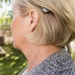 Activación y Programación De Implantes Osteointegrados (BAHA)