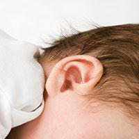 Evaluación de la audición infantil y Protocolo de actuación pediátrica: de 0 a 6 meses