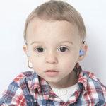 Evaluación de la audición infantil y Protocolo de actuación pediátrica: de 6 a 36 meses