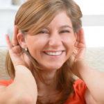 Entrenamiento auditivo - RV ALFA