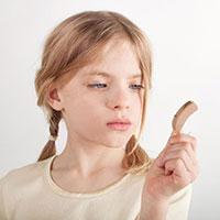 Evaluación de la audición infantil y Protocolo de actuación pediátrica: más de 36 meses