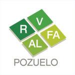 RV ALFA Pozuelo