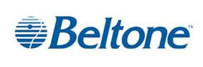 Beltone - Marcas de audífonos RV ALFA