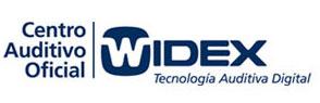 Widex - Marcas de audífonos RV ALFA