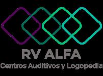 RV ALFA